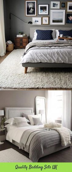 e44a6ac8f7d2 13 Best Ideas for the house images | Luxury bed linens, Luxury bed ...