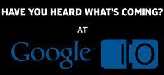 Curtain Raiser: The World Awaits Android Pay at Google I/O 2015 - Hidden Brains Blog