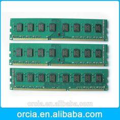 Desktop Application and 8GB Memory Capacity 8 gb ram