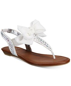 2ad687645a40f 481 Best Flat sandals images in 2019