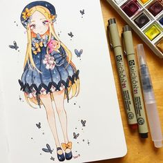 her design is so my taste