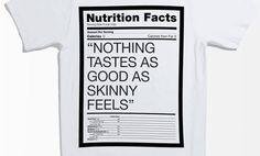 Hudson's Bay Company Pulls Kate Moss T-Shirt from Shelves