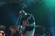 Mexicano, The Leeches - Sbiellata Sanzenese 2016, Olgiate Molgora (LC). Foto di Chiara Arrigoni del gruppo punk rock italiano #theleeches #lecco #rock #music #sbiellata