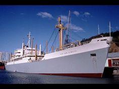 Port Line. The British Merchant Navy Merchant Navy, Merchant Marine, Cunard Ships, Seafarer, Cruise Ships, Battleship, Seas, Over The Years, Writers