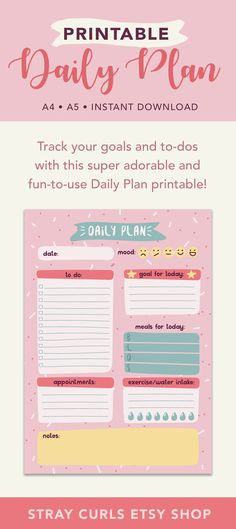 Super Home Office Ideas For Women Business Free Printable Ideas