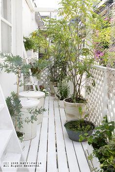balcony-garden1
