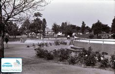 Cleethorpes zoo Holiday Park, Local History, Cottages, England, Memories, In This Moment, Live, Places, Outdoor
