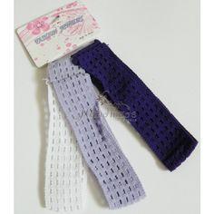 Leg Warmers, Gloves, Legs, Winter, Shop, Handmade, Accessories, Hand Made, Craft