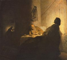 Rembrandt Harmensz. van Rijn 022.jpg