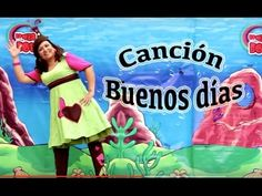 Spanish Activities, Homeschool, Classroom, Kitty, Youtube, Education, Musical, Kids Songs, Nursery Rhymes Preschool