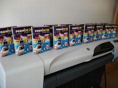 Promomizona Magazine Edición N°1  Formato Impreso Lista para su distribución gratuita.  #Promomizona #promomizonaMagazine #revista #magazine #catral #revistaespañola #spainmagazine #impresion #printed #diseño #portada #desingn