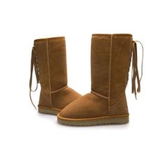http://www.niceonfire.com/ High Quality UGG Fashion Boots Cyber Monday For Sale.