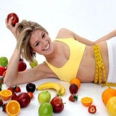 best diets to lose weight fast diet-plans-to-lose-weight-fast (Reduce Belly Fat Wrap)