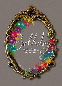 47 best Happy Birthday Wishes photos by bondita Happy Birthday Wishes Photos, Birthday Greetings For Facebook, Happy Belated Birthday, Birthday Wishes Quotes, Best Birthday Wishes, Happy Birthday Messages, Happy Birthday Wallpaper, Birthday Blessings, Happy Birthdays