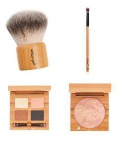 10 zero waste makeup brands from www.goingzerowaste.com