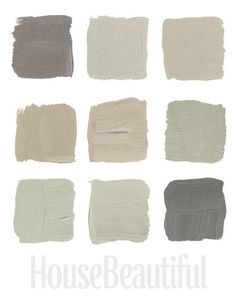 My favorite palette!