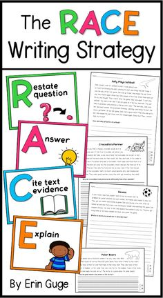 74 best Text Dependent Questions images on Pinterest ...