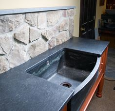 Soapstone Countertops Pros And Cons | You Will Definitely Find The Pros And  Cons Of Soapstone