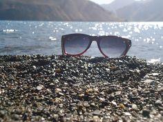 pangong lake... LADAKH