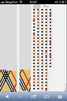 eccf787cfc2cc900747ac9843b455e8e.jpg (640×960)