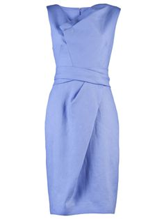 Shop Women's Lela Rose Prom and formal dresses on Lyst. Track over 282 Lela Rose Prom and formal dresses for stock and sale updates. Periwinkle Bridesmaid Dresses, Periwinkle Blue Dress, Blue Dresses, Short Dresses, Dresses For Work, Drag Dresses, Bridesmade Dresses, Rose Gown, Light Spring