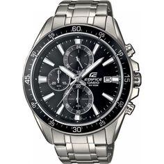 658dc354bb4 92 najlepších obrázkov z nástenky Pánske hodinky