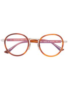 41 best Lunettes images on Pinterest   Deserts, Gift cards and Recipes 763199189c80