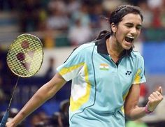 Indian shuttler PV Sindhu wins second successive Macau Open Two-time World Championship bronze medalist P. Sindhu successfully defended her Macau Open Grand P V Sindhu, 10 Interesting Facts, Rio 2016, Latest Images, Macau, Badminton, World Championship, Tennis Racket, Sports News