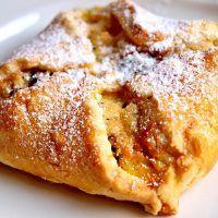 Baking Recipes, Cake Recipes, Dessert Recipes, Czech Recipes, Ethnic Recipes, Rolls Recipe, Sweet Desserts, Apple Pie, Sweet Tooth