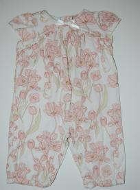 Baby & Toddler Clothing Diplomatic Laura Dare Toddler Girls Pink Hearts Dots 2pc Pajamas Sleepwear Set Size 3t Nwt