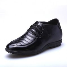 a6a3a4d00d9d 2013 breathable mens elevator shoes Korean casual height increasing shoes  which make you taller 7cm   2.75inches