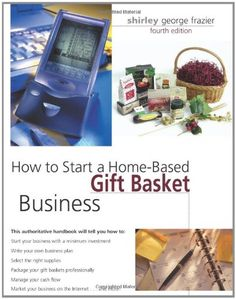Home Based Business Gift Basket 6 Steps To 6 Figures Online Get Your Free