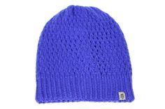 The North Face Women's Shinsky Lapis Blue Beanie Hat OS for just $27.99  #Kid39;s #Men39 #nikerunning… #airmax95women #soccercleats #shox #Women39 #springfit #northfacebeanie #runningpant