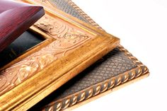 Do-It-Yourself Picture Framing | Stretcher.com - Gallery framed art for only dollars.
