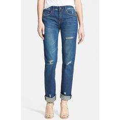 As if I need another pair of jeans...can't wait for these to arrive!