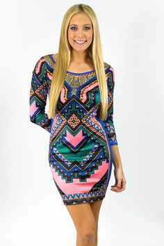 Walk Like an Egyptian Dress $45.00