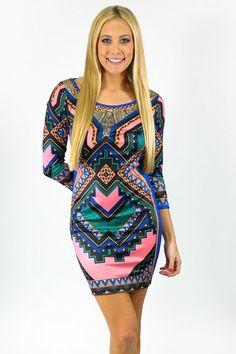 Walk Like an Egyptian Dress $45.00