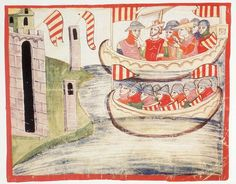La batalla de Falconara fue una de las batallas de la guerra de las vísperas sicilianas. Antecedentes La muerte de Alfonso el Franco en 1291 dio origen, cuatro años más tarde, a un nuevo gran confl...