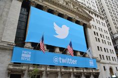 5 things Digiday learned about Twitter in 2014