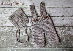 crochet pixie bonnet pattern free - Google Search