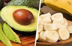 Conheça aqui alguns alimentos que podem nos ajudar a superar em poucos dias os estados de cansaço e esgotamento. Não deixe de conferir.