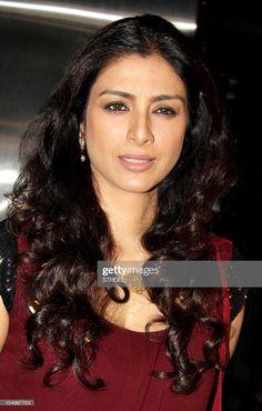 Indian Bollywood Actress, Indian Actresses, Actors & Actresses, All Actress, Actress Pics, Kerala Aunty, Tabu, India Beauty, Curvy