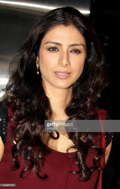 Indian Bollywood Actress, Indian Actresses, Actors & Actresses, All Actress, Actress Pics, Kerala Aunty, Tabu, Bollywood Stars, India Beauty