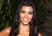 Kourtney Kardashian Tells Her Own Story