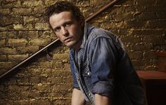 sky tv #Revolution Revolution_Glam Sebastian Bass Monroe / David Lyons