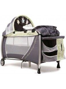 Patut pliant Relax de la Cangaroo. Patut pliant echipat pentru a oferi tot confortul de acasa,chiar si in calatorii jucarii din plus,cosulet depozitare,echipare pe doua nivele ,salteluta,role cu frane,toate intr-o geanta pentru transport. http://www.bebebliss.ro/cangaroo-patut-pliant-relax.html