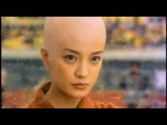 Image result for shaolin soccer