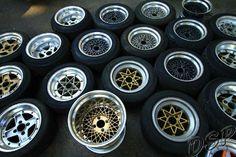 Jdm Wheels, Racing Wheel, Car Sketch, Alloy Wheel, Retro Vintage, Lego, German, Sketches, Japanese