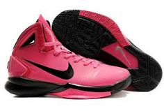 pink nike shoes - Google Search