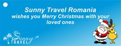 Wish You Merry Christmas, Romania, First Love, Travel, Fictional Characters, Viajes, First Crush, Puppy Love, Destinations